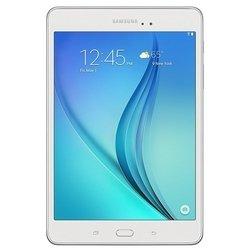 Samsung Galaxy Tab A 8.0 SM-T355 16Gb (SM-T355NZWASER) (белый) :::