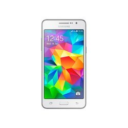 Samsung Galaxy Grand Prime VE Duos SM-G531H/DS (SM-G531HZWDSER) (�����) :::
