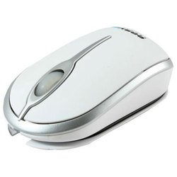 easy touch mice et-107 hotboat white usb rtl