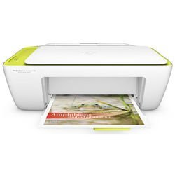 hp deskjet ink advantage 2135 (f5s29c) (белый)