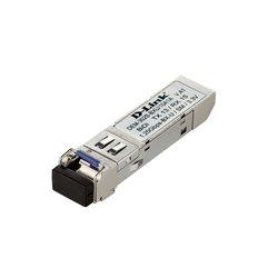 SFP-трансивер D-Link DEM-302S-BXU/A1A