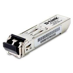 SFP-��������� D-Link DEM-311GT/H1A
