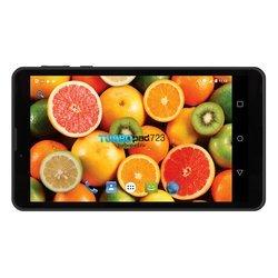 TurboPad 723 3G (черный) :::