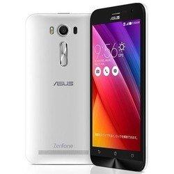 ASUS Zenfone 2 Lazer ZE550KL (белый) :::