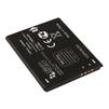 Аккумулятор для Alcatel OneTouch Pop C3 4033D - АккумуляторАккумуляторы для мобильных телефонов<br>Аккумулятор рассчитан на продолжительную работу и легко восстанавливает работоспособность после глубокого разряда.<br>