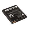 Аккумулятор для Lenovo P700 (R0006371) - АккумуляторАккумуляторы для мобильных телефонов<br>Аккумулятор рассчитан на продолжительную работу и легко восстанавливает работоспособность после глубокого разряда.<br>