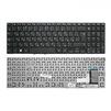 Клавиатура для ноутбука Samsung NP370R5E, NP450R5E, NP450R5V, NP470R5E, NP510R5E Series (TOP-95593) - Клавиатура для ноутбукаКлавиатуры для ноутбуков<br>Клавиатура легко устанавливается и идеально подойдет для Вашего ноутбука. Совместима с моделями: Samsung NP370R5E, NP450R5E, NP450R5V, NP470R5E, NP510R5E Series.<br>