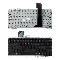 Клавиатура для ноутбука Samsung NC110 (TOP-89425)