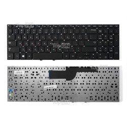 Клавиатура для ноутбука Samsung NP350V5C, NP355E5C, NP355E5X, NP355V5C, NP355V5X, NP550P5C (TOP-82747)