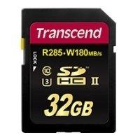 Transcend TS32GSD2U3