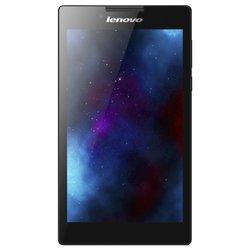 Lenovo TAB 2 A7-30DC 8Gb (черный) :::