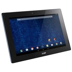 ��������� acer iconia tab a3-a30 32gb