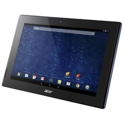 ���� acer iconia tab a3-a30 32gb