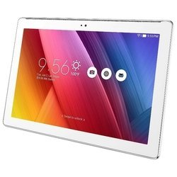 ASUS ZenPad 10 Z300CG 16Gb (90NP0213-M00710) (белый) :::