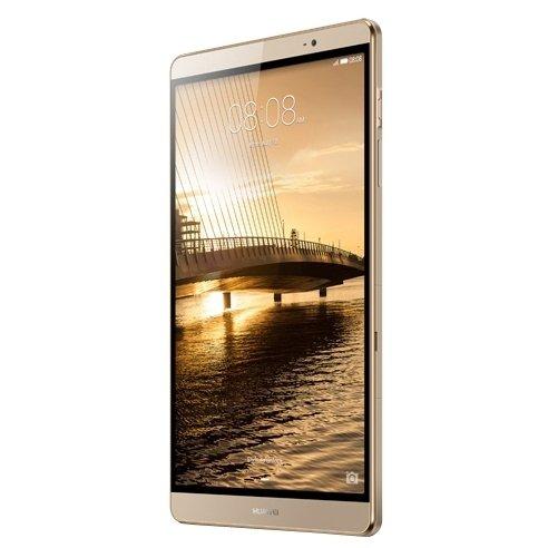 Huawei M2 801l Инструкция - фото 7