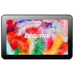 digma optima 10.3 3g
