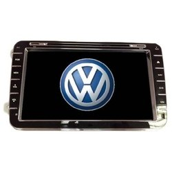 best electronics volkswagen passat b6 golf 4 polo bora