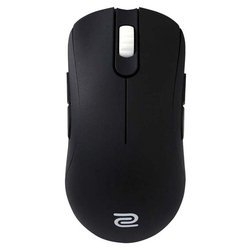 zowie gear za11 black usb