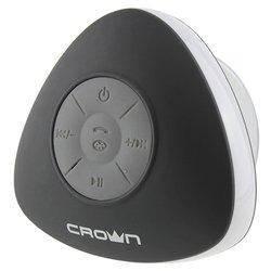 CROWN CMBS-302 (черный)