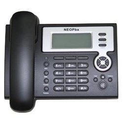 NEOPbx NET320