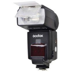 Godox TT680 for Nikon