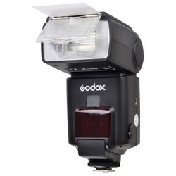 Godox TT680 for Canon