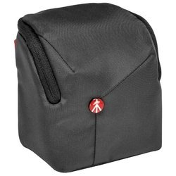 Manfrotto Medium pouch for Compact System Camera