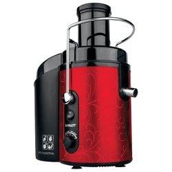 Scarlett SC-JE50S12 (красный)