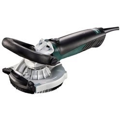 metabo rs 14-125