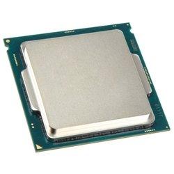 Intel Core i3-6300 Skylake (3800MHz, LGA1151, L3 4096Kb) BOX