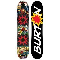 ���� burton chopper marvel ltd (15-16)