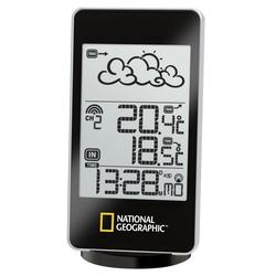 Bresser National Geographic Basic (9066000) (черный)