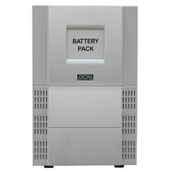 Батарейный блок для Powercom VGS-1000XL, VGD-1000, VGD-1500 (BAT VGD-36V)