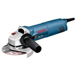 Bosch GWS 1400 (06018248R0)