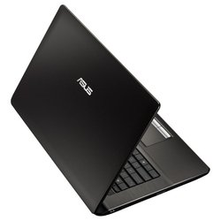 "asus k73sj (core i3 2330m 2200 mhz/17.3""/1600x900/4096mb/320gb/dvd-rw/wi-fi/bluetooth/win 7 hp 64)"