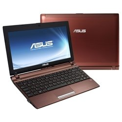 "asus u24e (core i5 2450m 2500 mhz/11.6""/1366x768/8192mb/500gb/dvd нет/wi-fi/bluetooth/win 7 hp 64)"