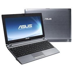 "asus u24e (core i5 2450m 2500 mhz/11.6""/1366x768/4096mb/500gb/dvd нет/wi-fi/bluetooth/win 7 hp 64)"