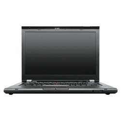 "lenovo thinkpad t420i (core i3 2310m 2100 mhz/14""/1366x768/4096mb/320gb/dvd-rw/wi-fi/bluetooth/win 7 prof)"