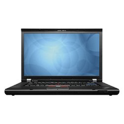 "lenovo thinkpad t410 (core i5 560m 2660 mhz/14.1""/1280x800/2048mb/320gb/dvd-rw/wi-fi/bluetooth/winxp prof)"