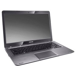 "toshiba satellite u840-e1s (core i3 2367m 1400 mhz/14.0""/1366x768/4096mb/320gb/dvd нет/wi-fi/bluetooth/win 7 hp 64)"