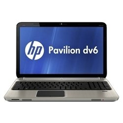 "hp pavilion dv6-6b02sr (a6 3410mx 1600 mhz/15.6""/1366x768/4096mb/500gb/dvd-rw/wi-fi/bluetooth/win 7 hb 64)"