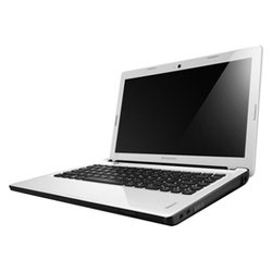 "lenovo ideapad z380 (core i5 2450m 2500 mhz/13.3""/1366x768/4096mb/500gb/dvd-rw/wi-fi/bluetooth/win 7 hp 64)"