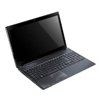 "acer travelmate 5760z-b964g32mnsk (pentium b960 2200 mhz/15.6""/1366x768/4096mb/320gb/dvd-rw/intel hd graphics 2000/wi-fi/win 7 hb 64)"