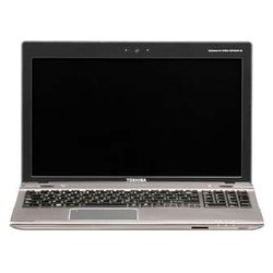 "toshiba satellite p875-bms (core i7 3610qm 2300 mhz/17.3""/1600x900/8192mb/1000gb/dvd-rw/wi-fi/bluetooth/win 7 hp 64)"
