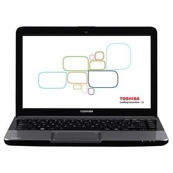 "toshiba satellite l830-b5s (core i5 3317u 1700 mhz/13.3""/1366x768/4096mb/500gb/dvd-rw/wi-fi/bluetooth/win 7 hb)"