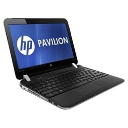 "hp pavilion dm1-4201sr (e1 1200 1400 mhz/11.6""/1366x768/4096mb/500gb/dvd нет/wi-fi/bluetooth/win 7 hp 64)"