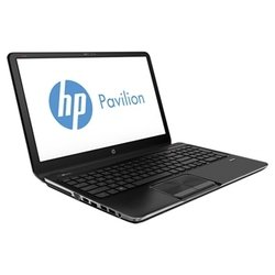 "hp pavilion m6-1000sr (a6 4400m 2700 mhz/15.6""/1366x768/4096mb/500gb/dvd-rw/wi-fi/bluetooth/win 7 hp 64)"