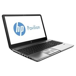 "hp pavilion m6-1060er (core i5 3210m 2500 mhz/15.6""/1366x768/4096mb/500gb/dvd-rw/wi-fi/bluetooth/win 7 hp 64)"