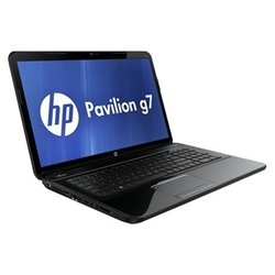 "hp pavilion g7-2157sr (core i3 2350m 2300 mhz/17.3""/1600x900/4096mb/500gb/dvd-rw/wi-fi/bluetooth/win 7 hb 64)"