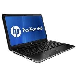 "hp pavilion dv6-7173er (core i7 3610qm 2300 mhz/15.6""/1366x768/8192mb/1000gb/dvd-rw/wi-fi/bluetooth/win 7 hp 64)"